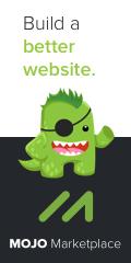 Build a Better Website
