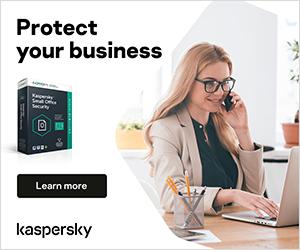Kaspersky Total Security 30%off