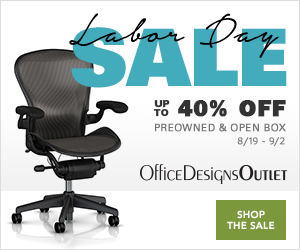 Image for Labor Day Outlet Sale - Save up to 40% with Free Shipping (Valid 8/19/19 - 9/2/19)
