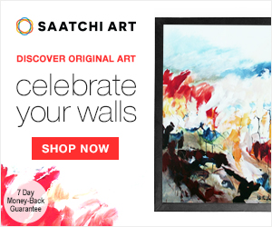 Discover Original Art, Celebrate Your Walls - Saatchi Art