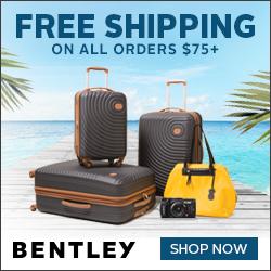 Bentley Leathers
