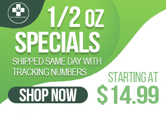 dr strains coupon code
