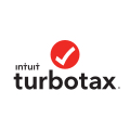 Turbotax  A - CJ