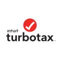 Turbotax  A - CJ