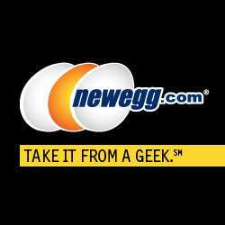 24 Hour only: Black Friday Deal Leak at Newegg.com