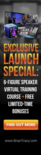 160x600 Exclusive Launch - 6-Figure Speaker Virtual Training + Free Bonuses