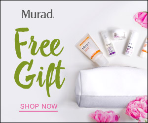 Murad Skin Care Mother's Day 2016 Promo Code