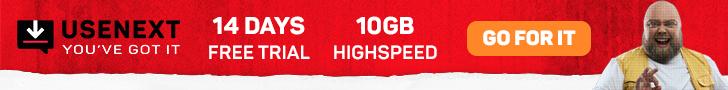14T 300GB