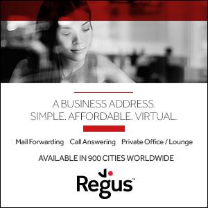IWG2332_Business-Address_1_English_300x300