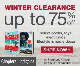 Winter_Clearance_2013