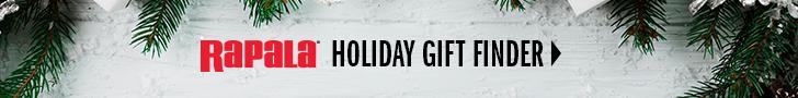Gift Finder 728x90