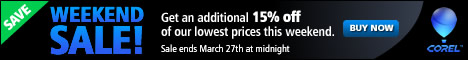 Buy Corel WinDVD 9 Plus Blu-ray now!