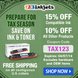 Free Shipping on All Contiguous U.S. Orders