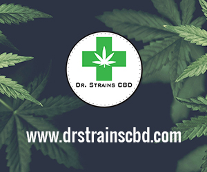 dr strains discount code