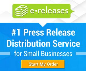 e-releases