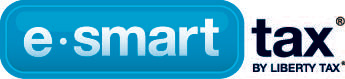 eSmart Tax Coupon