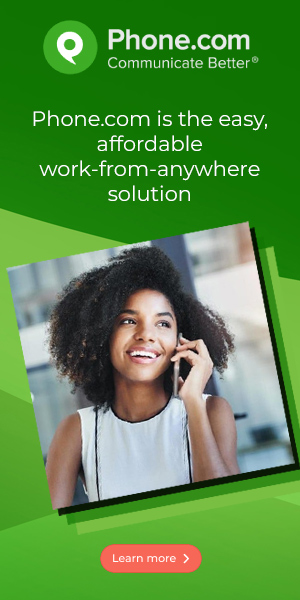 300x600 Starting at $9.99/Month