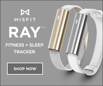 Activity Trackers For Young Men