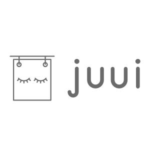 Juui - Koreanische Kosmetik
