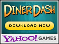 Yahoo! Games