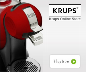 Shop The Official Krups Online Store