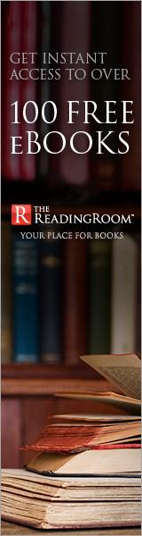 TheReadingRoom