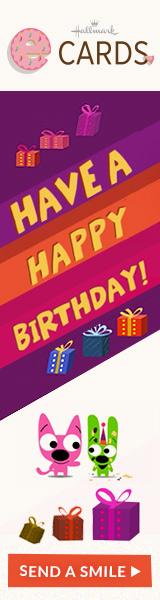 Birthday_160x600