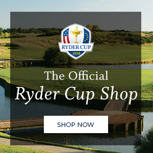 Euroshop Ryder Cup Coupons and Promo Code