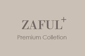 Zaful Premium Collection
