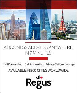 IWG2332_Business-Address_2_English_250x300