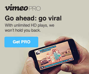 vimeo.com