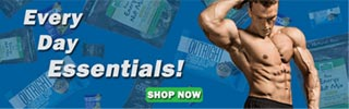 health supplements, fitness, pre workout, workout supplements. sports nutrition, health and wellness