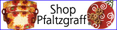 shop pfaltzgraff ad