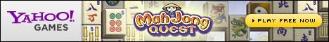 Yahoo! Games