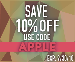 Supplies Outlet Coupon Code - 10% Off Ink and Toner Cartridges