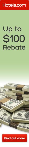 Cash Back Coupon!
