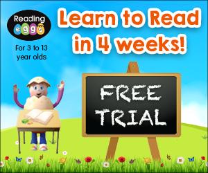 education free trial