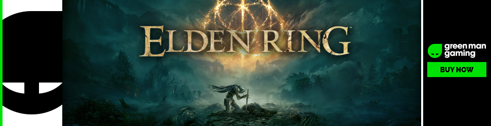 Shop the Best Ever Sale at Green Man Gaming