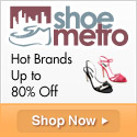 Shoes Up to 80% Off