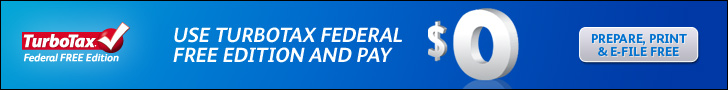 Idaho Tax Refund