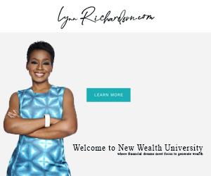 LynnRichardson.com