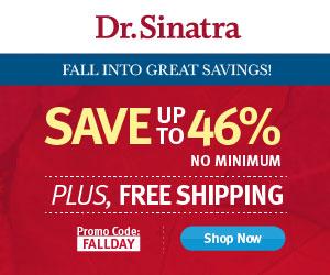 Dr. Sinatra