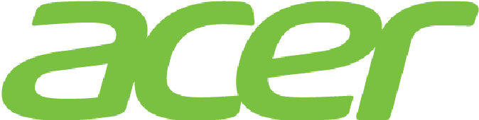 Acer Online Store | Great deals every week on the latest Tech