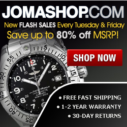 JomaShop Coupons & Offers