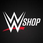 WWE Logo 150x150
