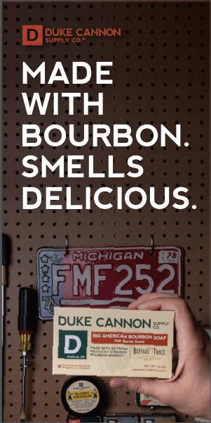 Bourbon Beard and Soap 300x600