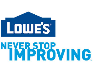 Lowe's Canada Save The Tax Event