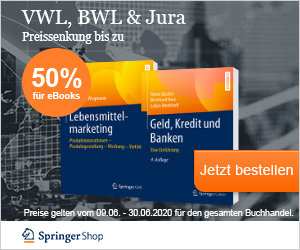 Springer coupons