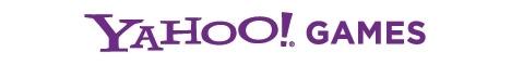 Yahoo! Affiliate Program