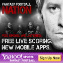 Yahoo! Fantasy Football